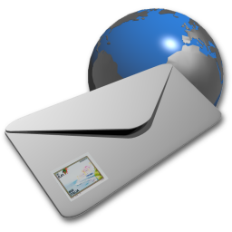 Best eMail Scripts Pack (Php-ASP-Perl)